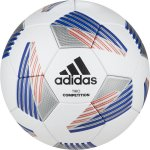 adidas Tiro Competition Spielball