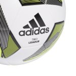 adidas Tiro League TSBE Trainingsfussball