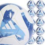 10er adidas Tiro League TB Ballpaket