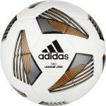 10er adidas Tiro League Junior 350 Kinder Ballpaket