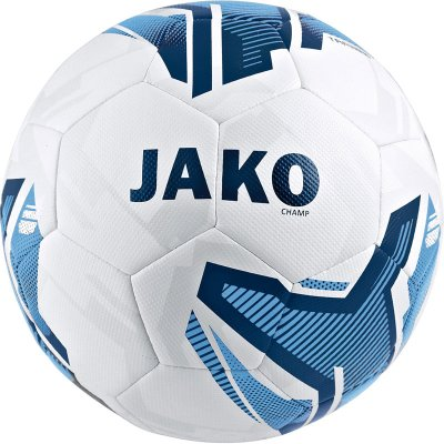 Jako Trainingsball Champ im Sport Shop