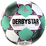 Derbystar Bundesliga Brillant APS 2020/2021 Spielball