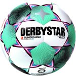 Derbystar Bundesliga Brillant Replica Super Light...