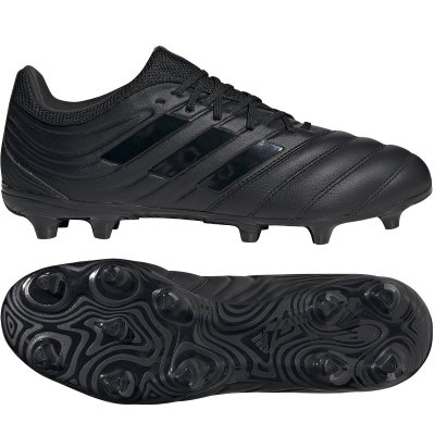 adidas Copa 20.3 FG - darkmotion