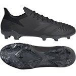 adidas Predator 20.2 FG - darkmotion