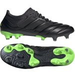 adidas Copa 20.1 FG - darkmotion