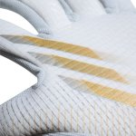 adidas X Ghosted Pro - Inflight