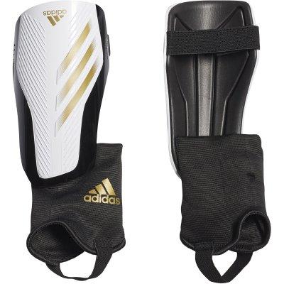 adidas X Match Schienbeinschoner - Inflight