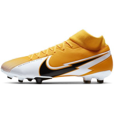 Nike Mercurial Superfly 7 Academy FG/MG - Daybreak Pack im Sport Shop
