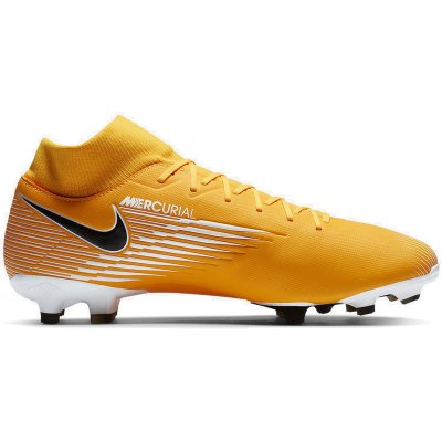 Nike Mercurial Superfly 7 Academy FG/MG - Daybreak Pack