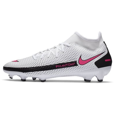 Nike Phantom GT Academy DF FG/MG - Daybreak Pack im Sport Shop