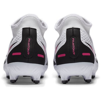 Nike Phantom GT Academy DF FG/MG - Daybreak Pack