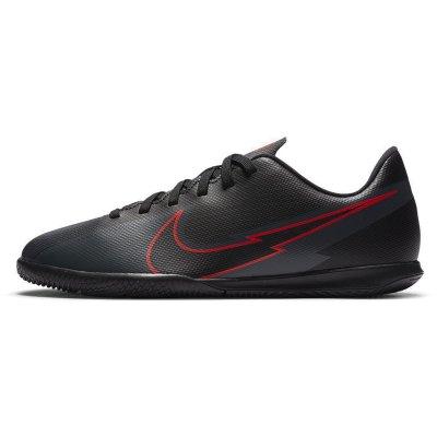 Nike Jr. Mercurial Vapor 13 Club IC - Black Pack