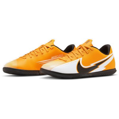 Nike Jr. Mercurial Vapor 13 Club IC - Daybreak Pack