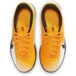 Nike Jr. Mercurial Vapor 13 Club IC - Daybreak Pack