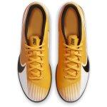 Nike Mercurial Vapor 13 Club IC - Daybreak Pack