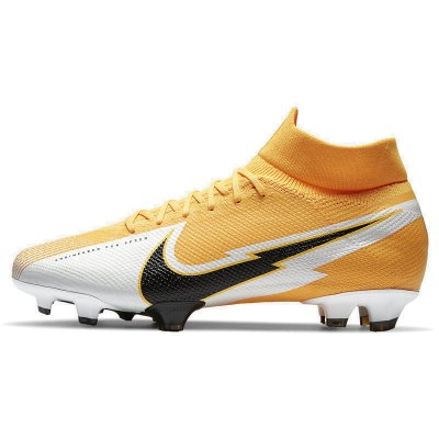 Nike Mercurial Superfly 7 Pro FG - Daybreak Pack im Sport Shop