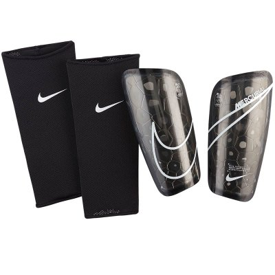 Nike Mercurial Lite - Black Pack im Sport Shop