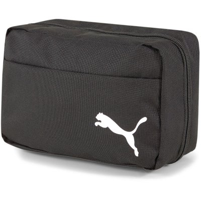 Puma teamGoal 23 Wash Bag Kulturbeutel im Sport Shop