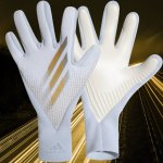 adidas X 20 Pro Ghosted Speedpack