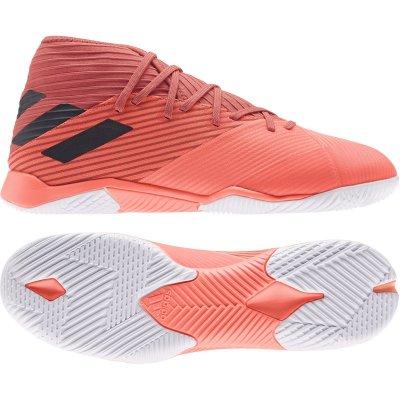 adidas Nemeziz 19.3 IN - Inflight