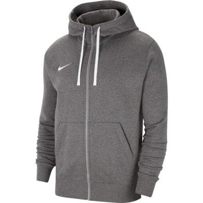 Nike Team Club 20 Full-Zip Hoodie