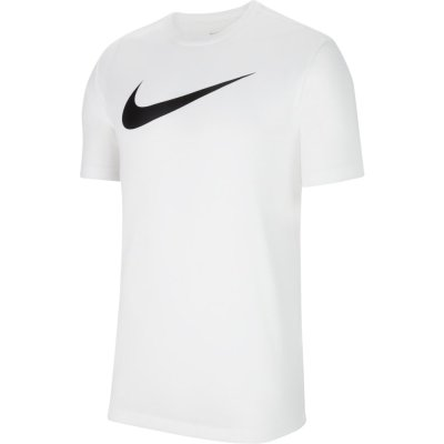 Nike Team Club 20 Swoosh Tee