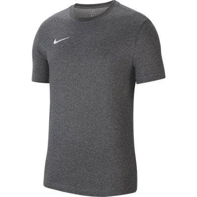 Nike Park 20 Tee
