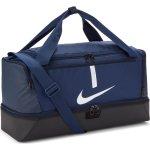 Nike Academy Team Hardcase Sporttasche mit Bodenfach