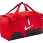 Nike Academy Team Duffel Sporttasche