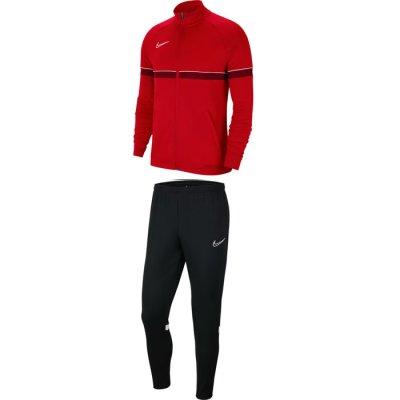Nike Academy 21 Knit Trainingsanzug