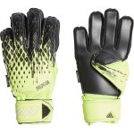 adidas Predator Match Fingersave Junior - precision to blur