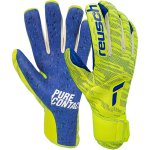 Reusch Pure Contact Fusion