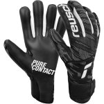 Reusch Pure Contact Infinity