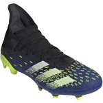 adidas Predator Freak.3 FG - superlative
