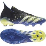 adidas Predator Freak.1 FG - superlative