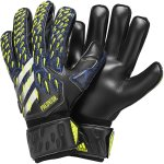 adidas Predator Freak Match Fingersave - superlative