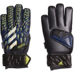 adidas Predator Freak Match Fingersave Junior - superlative