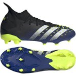 adidas Predator Freak.2 FG - superlative
