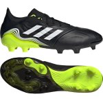 adidas Copa Sense.2 FG - superlative