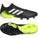 adidas Copa Sense.3 FG - superlative