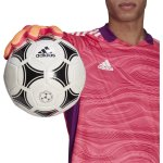 adidas X Ghosted Pro - superspectral