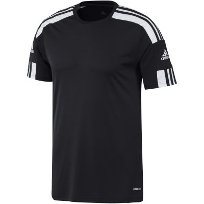 adidas Squadra 21 Trikot Jersey - black/white - Gr. l