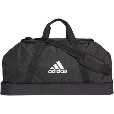 adidas Tiro 21 Teambag mit Bodenfach