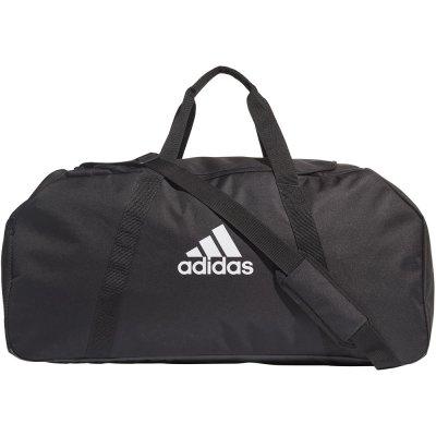 adidas Tiro 21 Teambag