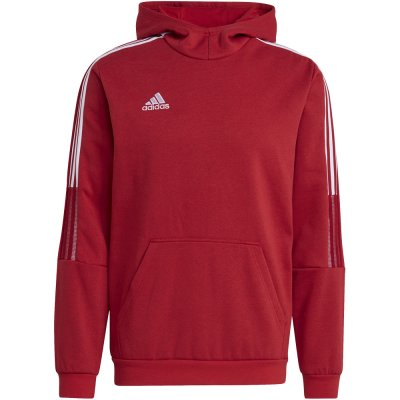 adidas Tiro 21 Sweat Hoody
