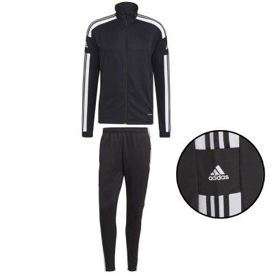 adidas Squadra 21 Trainingsanzug
