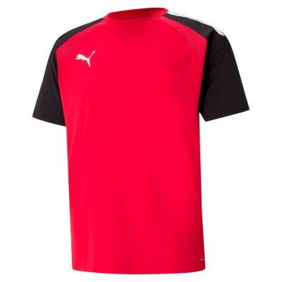 Puma teamPacer Trikot Jersey
