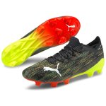 Puma Ultra 1.2 FG/AG - Game On