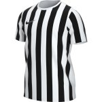 Nike Striped Division IV Kinder Trikotsatz